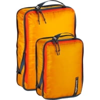 Eagle Creek Pack-It™ Isolate Compression Cube Set