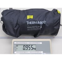 Vorschau: Therm-a-Rest ProLite™ Plus - Isomatte cayenne - Bild 5