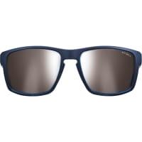 Vorschau: JULBO Shield M AltiArc 4 - Bergbrille dunkelblau - Bild 2