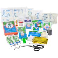 Vorschau: Care Plus First Aid Kit Mountaineer - Bild 2
