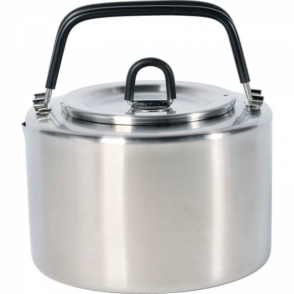 Tatonka H2O Pot 1.5 Liter - Wasserkessel - Bild 2