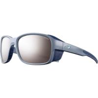 JULBO Women's Monterosa 2 - Spectron 4 Sonnenbrille