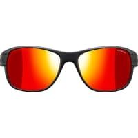Vorschau: JULBO Camino Spectron 3CF - Sonnenbrille schwarz-rot - Bild 2