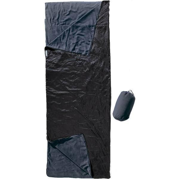 COCOON Outdoor Blanket - Sleeping Bag - Bild 1