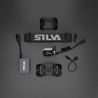 Vorschau: Silva Cross Trail 7R - Stirnlampe - Bild 12