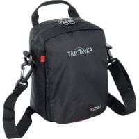 Vorschau: Tatonka Check In RFID B - Gürtel-Tasche black - Bild 1