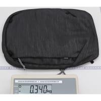 Vorschau: THULE Sapling Sling Pack - Zusatztasche - Bild 3